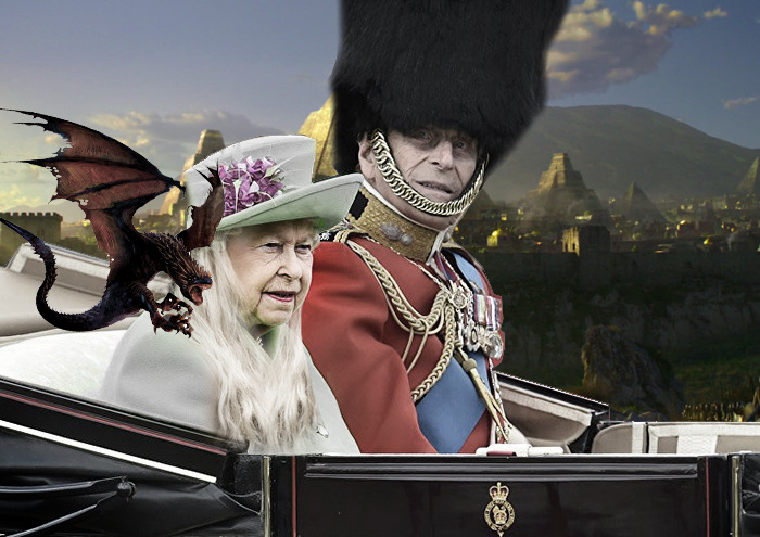 queen-elizabeth-green-screen-outfit-funny-photoshop-battle-15-1-575ed7cc8a56f-png__700