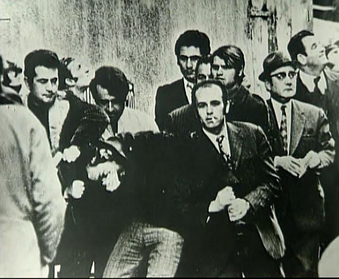 trafmatias_1973
