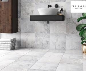 porcelain and ceramic wall floor tile