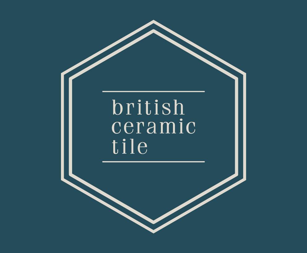 british ceramic tile launches new brand
