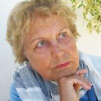 Norun Lillian Klettum