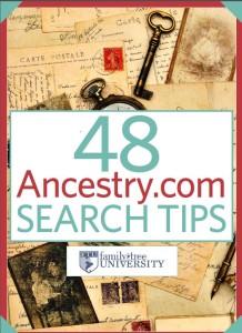 48 tips
