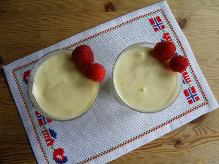 """Bilde er lånt med tillaltelse fra den flotte matbloggen """"Smakebiten"""" som du finner på http://smakebiten.com/"""