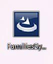 Ikonet for FamilySyncSetup