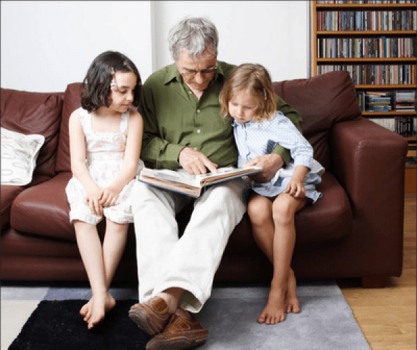 grandpa-read-aloud