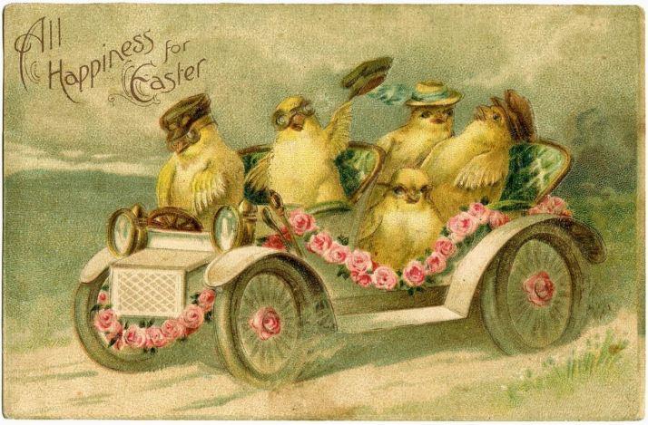 Bilde er lånt fra http://fannycornforth.blogspot.no/