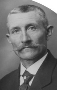 Ludvig Mathias Apelseth (1867-1950)