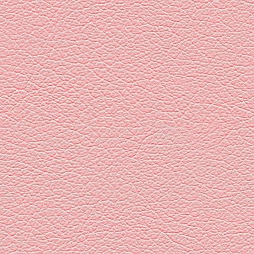 Tilingtextures 187 Blog Archive Natural Pink Leather