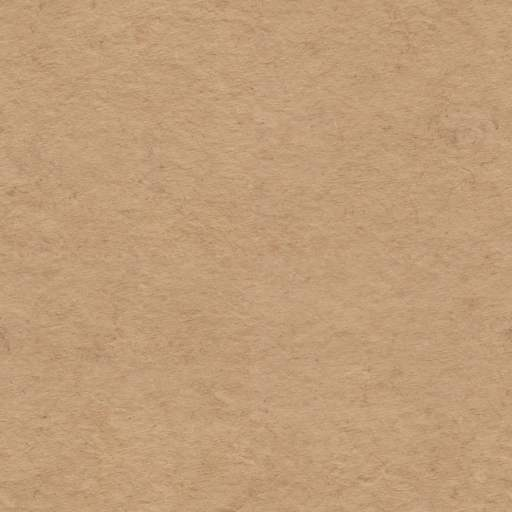 Old brown paper seamless texture