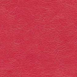 Red art leather seamless texture