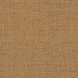Burlap fabric texture seamless texture