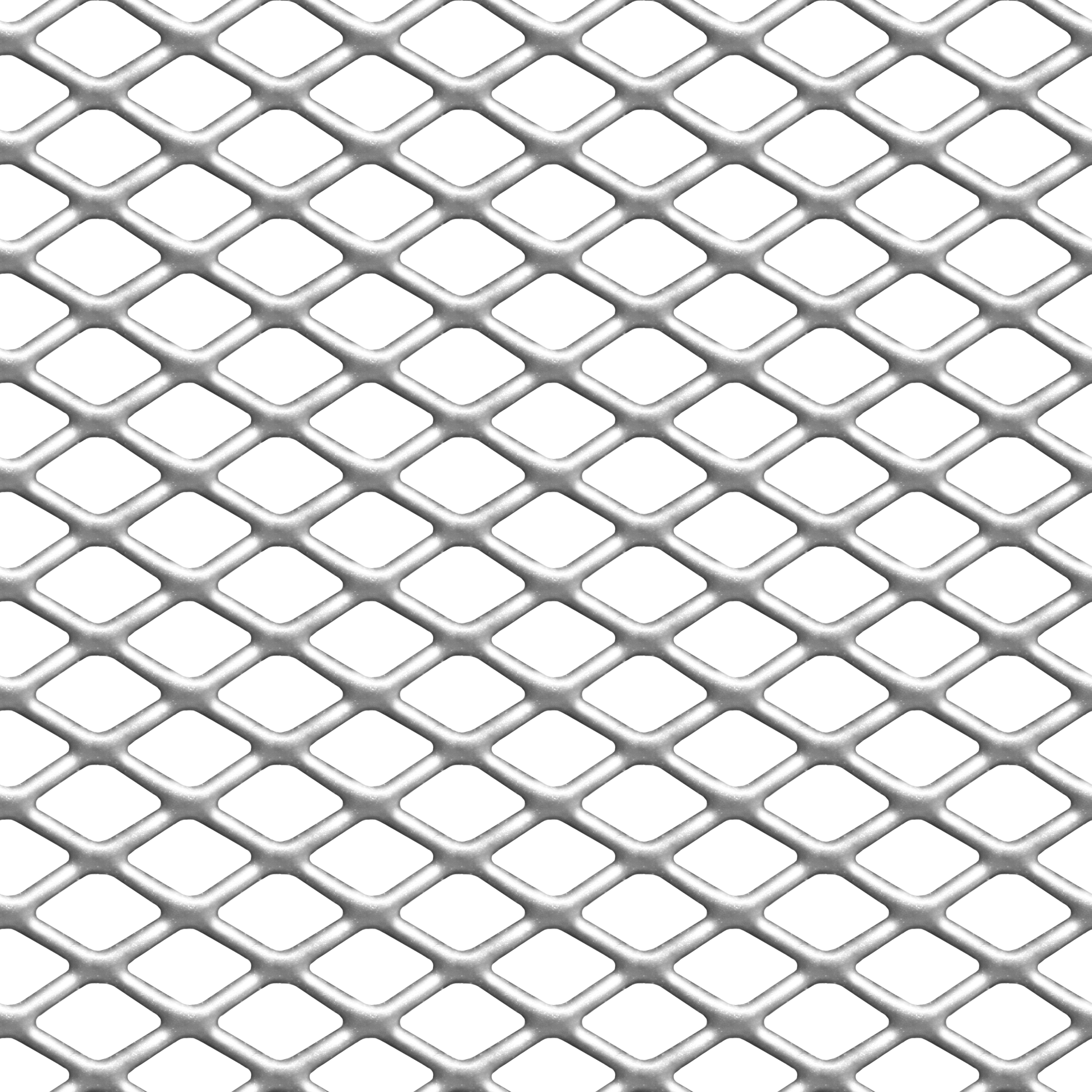 transparent chain link fence texture. Share This: Transparent Chain Link Fence Texture
