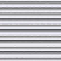shop rolling shutter tiling texture
