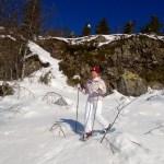 Tilitoimisto ja Isännöitsijä Tilipussi Oulu
