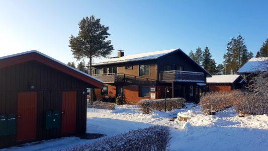 Tili- ja Isännöitsijätoimisto Tilipussi