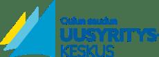 Oulun Seudun Uusyrityskeskus