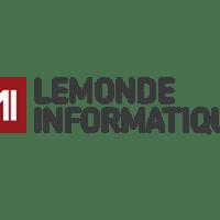 lemondeinformatique-500