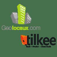 geolocaux_tilkee_fb