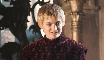 joffrey-1024