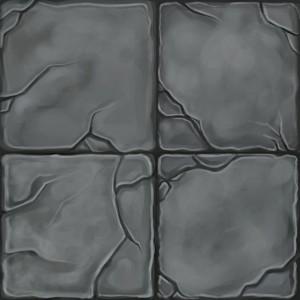 floor tiles 2