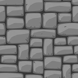 stone3 123rf