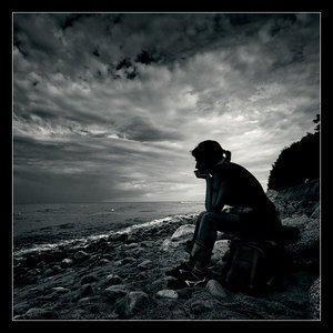 62_Sad and Alone_unknown