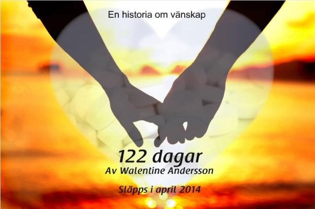 122dagarre