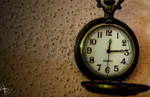 time_moves_on____by_auditya-d3f3hvi