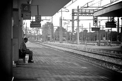 travel-blog-gadling