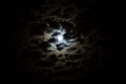 darkness-003