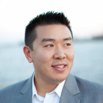 Jim Wang, Wallet Hacks