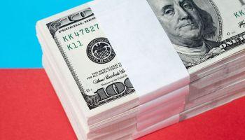 Automating Finances