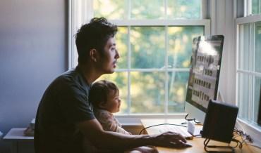 Money Management Tips for Freelancers