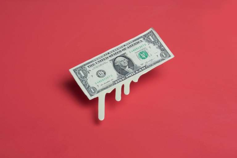 melting-dollar-bill-money-drips