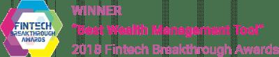 Winner-FinTech2