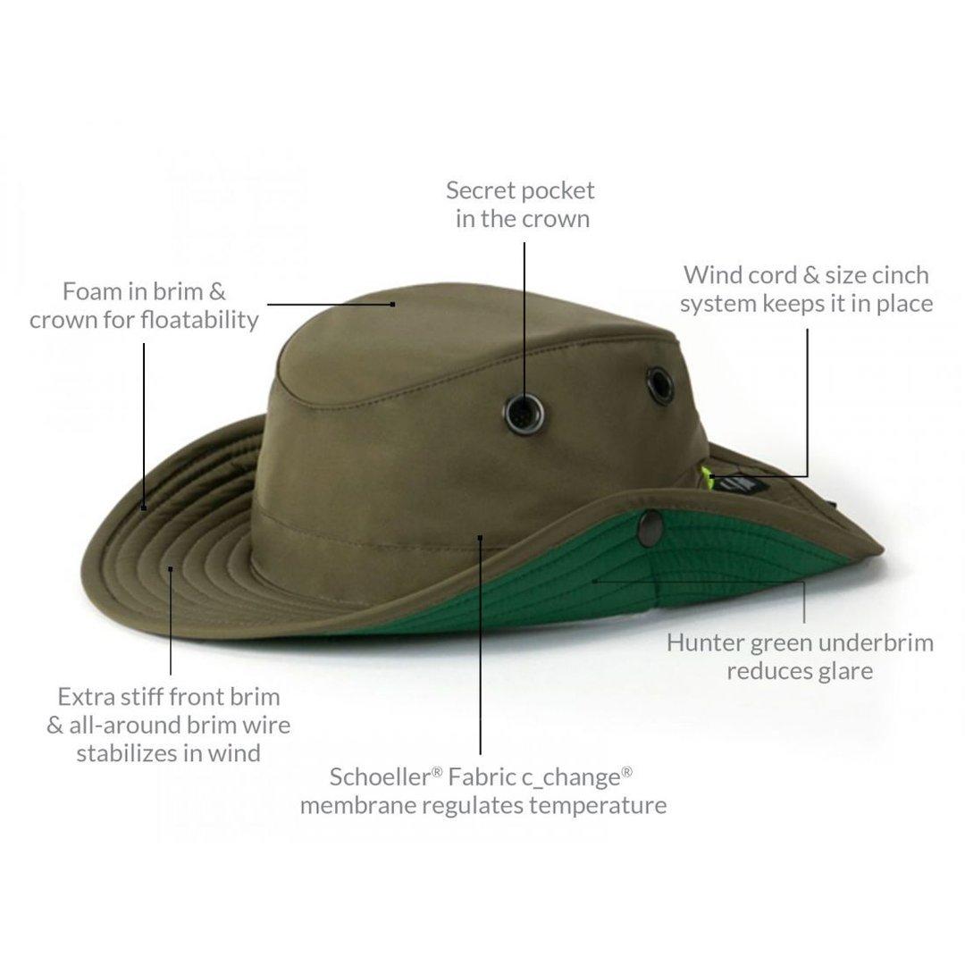 Tilley Hat Tws1 Tilley Hats Und Tilley Bekleidung Von Sunskin
