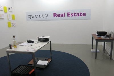 qwerty_real_estate_64