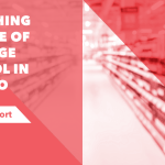 UNLEASHING THE ECONOMIC POTENTIAL OF ONTARIO'S BEVERAGE ALCOHOL SECTOR