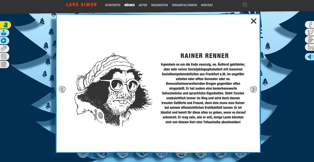 Rainer Renner