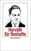 Horvath für Boshafte