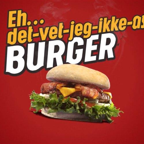 Gi-den-et-navn Burger