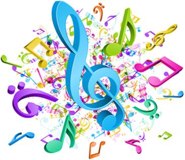 Sensibilisation à la musique classique