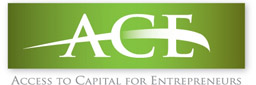 Access to Capital for Entrepreneurs