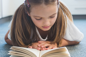 Why Dyslexia is an Asset and How to Support Dyslexic Kids in Tapping Into Its Gifts