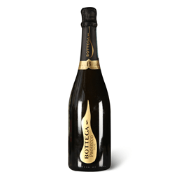 BOTTEGA GOLD PROSECCO 0.75