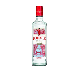 BEEFEATER 0.7