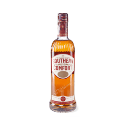 SOUTHERN COMFORT 0.7