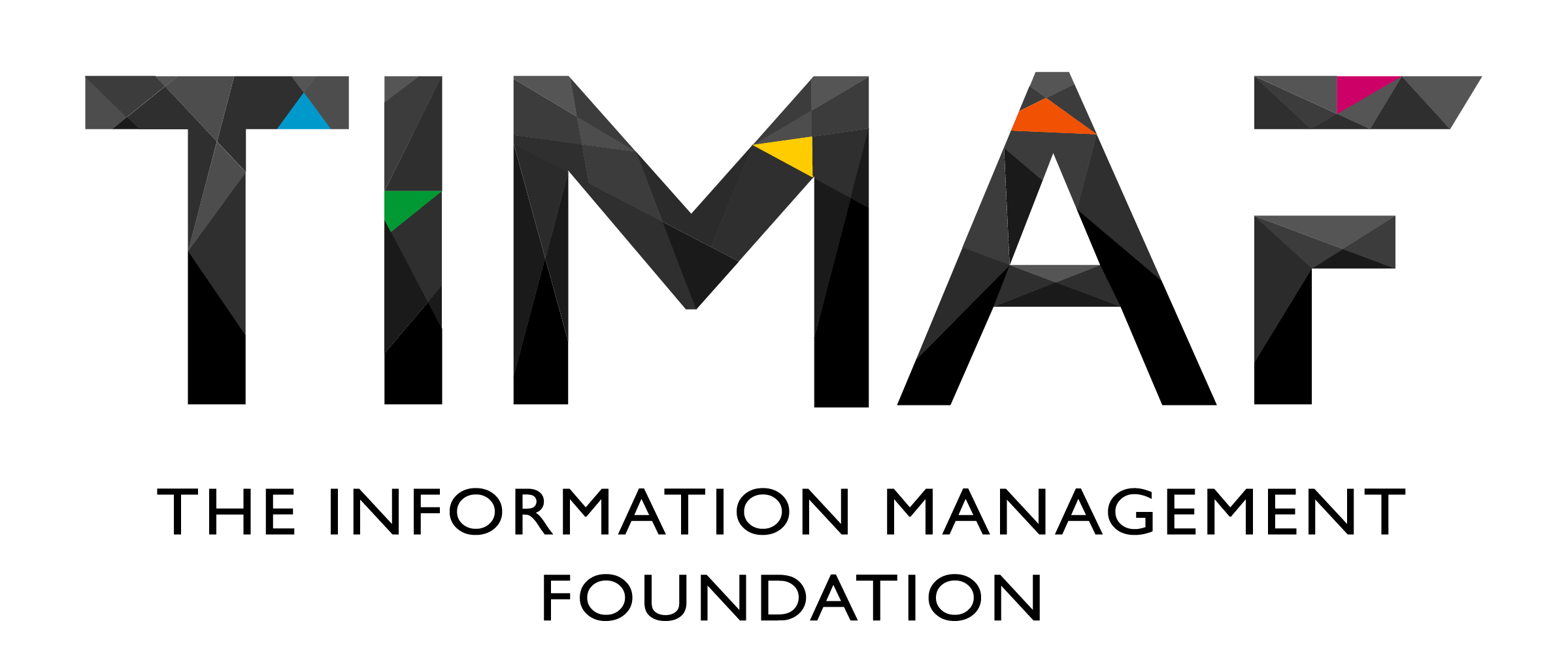 TIMAF - Consultancy in digital transformation