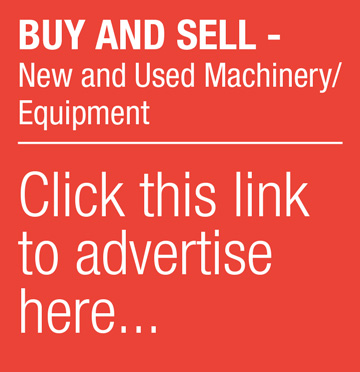 Buy and sell advrtisement