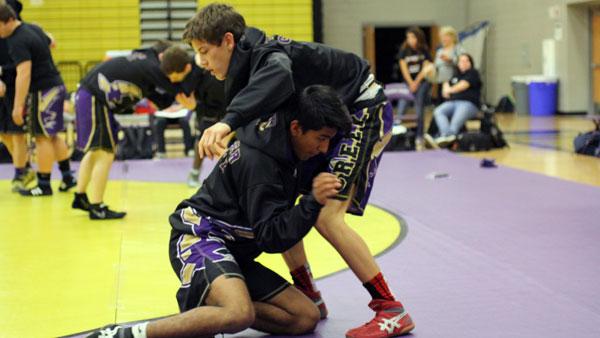 wrestling-tc-kelsey